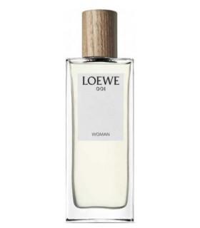 LOEWE W 001 EDT 100ML