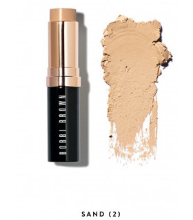 BOBBI BROWN FOUNDATION STICK SAND 2