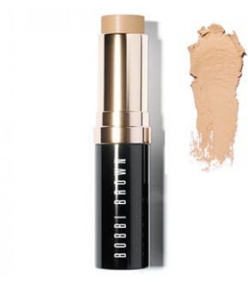 BOBBI BROWN FOUNDATION STICK COOL SAND 2.25