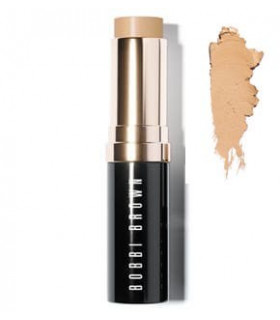 BOBBI BROWN FOUNDATION STICK BEIGE 3