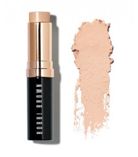 BOBBI BROWN FOUNDATION STICK IVORY 0.75