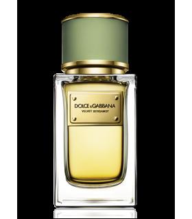 Dolce&Gabbana VELVET BERGAMOT EDP 150ML