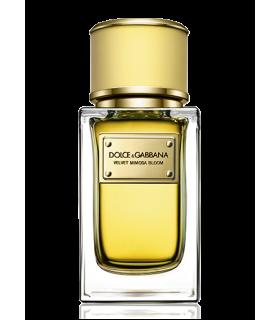 Dolce&Gabbana VELVET MIMOSA EDP 150ML