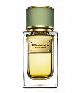 Dolce&Gabbana VELVET VETIVER EDP 150ML