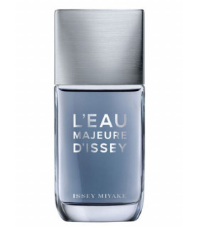 ISSEY MIYAKE L`Eau Majeure d'Issey EDT 100ML