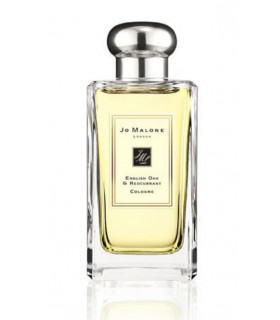 JO MALONE ENGLISH OAK & REDCURRANT 100ML