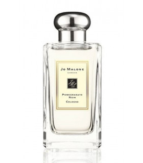 JO MALONE POMEGRANATE 100ML