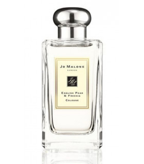 JO MALONE ENGLISH PEAR & FRESSIA 100ML
