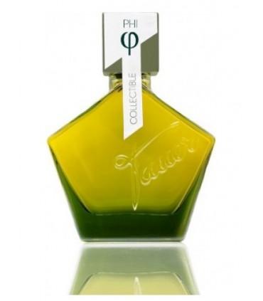 Tauer Perfumes PHI Une Rose de Kandahar EDP 50ML