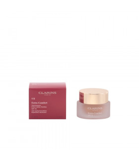 CLARINS EXTRA COMFORT LOOSE POWDER 113