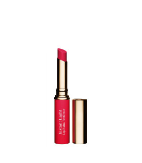 CLARINS LIP BALM INSTANT LIGHT 05