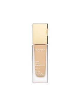 CLARINS FOUNDATION EXTRA FIRMING 110