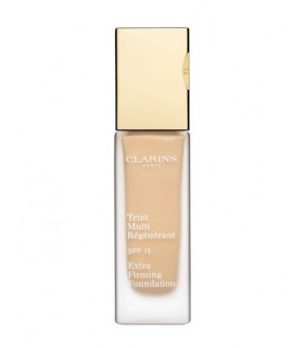 CLARINS FOUNDATION EXTRA FIRMING 103