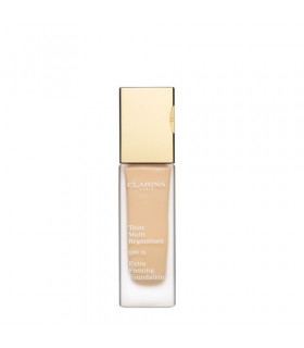 CLARINS FOUNDATION EXTRA FIRMING 109