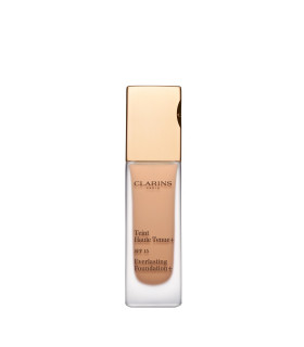CLARINS FOUNDATION EVERLASTING 109