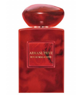 GIORGIO ARMANI Prive Rouge Malachite EDP 100ML
