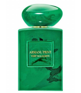 GIORGIO ARMANI Prive Vert Malachite EDP 100ML