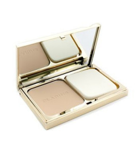CLARINS COMPACT EVERLASTING 103