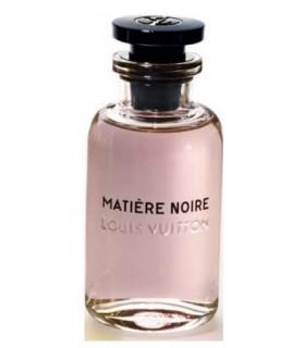 LOUIS VUITTON Matière Noire EDP 100ML