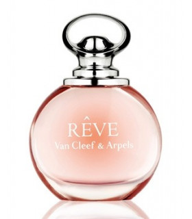 VAN CLEEF W REVE EDP 100ML