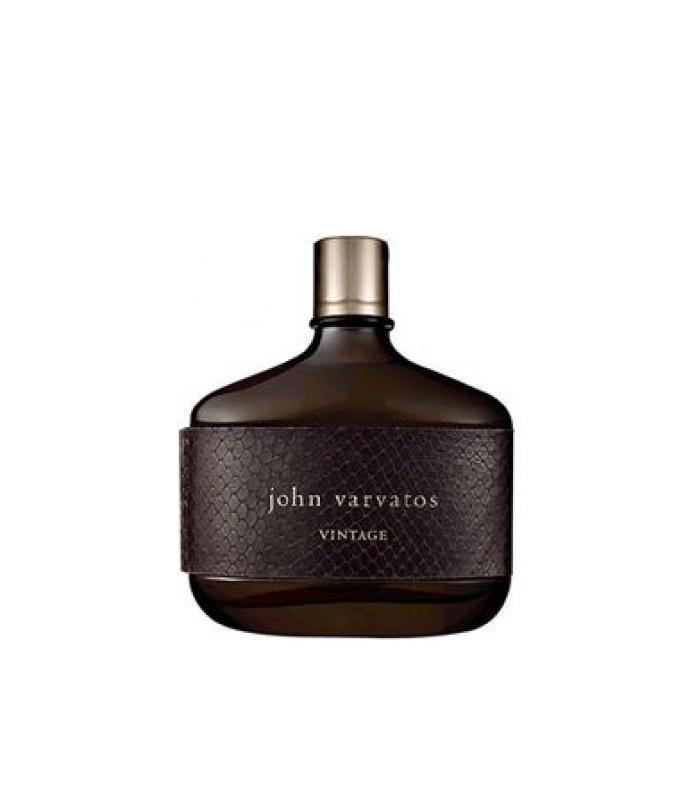 50c367109 JOHN VARVATOS Vintage EDT 125ML - عطر نوبهار