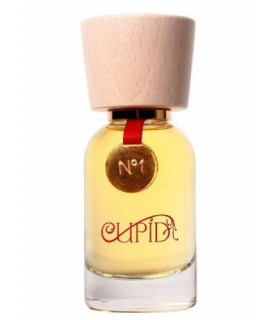 CUPID NO 1 EDP 50ML