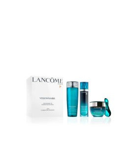 LANCOME VISIONNAIRE ADVANCED MULTI-CORRECTING SET