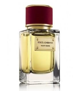 Dolce&Gabbana VELVET DESIRE 50ML