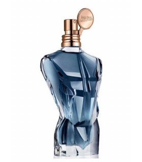 JEAN PAUL GAULTIER M ESSENCE DE PARFUM 75ML