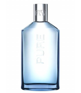 RV M PURE 150 ML
