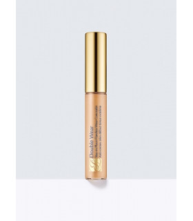 ESTEE LOUDER CONCEALER Double Wear 2C LIGHT
