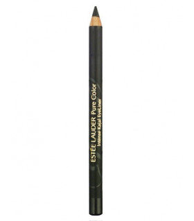 ESTEE LOUDER EYELINER PENCIL PURE COLOR 01
