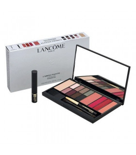 LANCOME BEAUTY SET L ABSOLU PALETTE