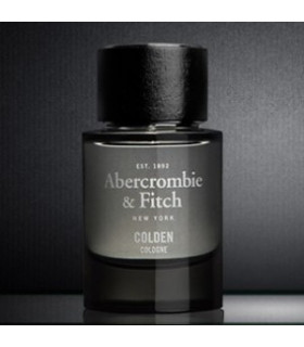 ABERCROMBIE & FITCH M COLDEN 50ML