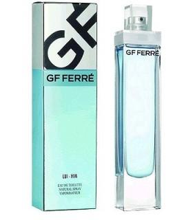 FERRE M GF EDTS 60ML