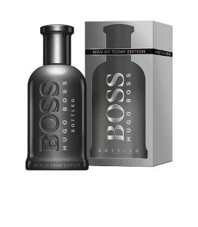 HUGO BOSS Bottled Man Of Today EDT 50ML