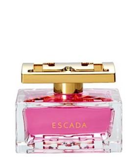 ESCADA ESPECIALLY EDP 75ML
