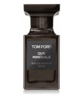 Tom Ford Private Blend Oud Minérale EDP 50ML