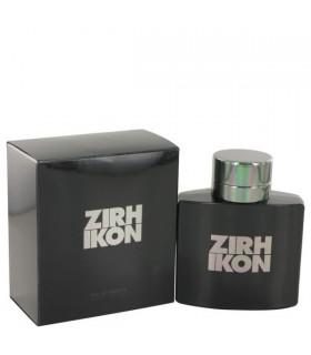 ZIRH edt 125ml