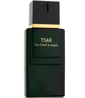 Van Cleef & Arpel Tsar EDT 100ML