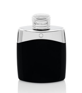 MONT BLANC M LEGEND EDTS 50ML