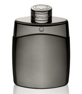 MONTBLANC LEGEND INTENSE EDT 100ML