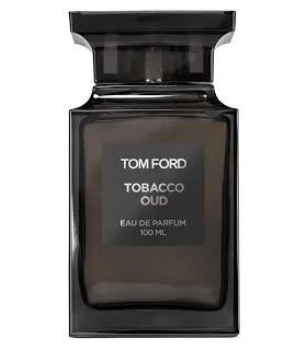 TOM FORD M TOBACCO OUD 100ML