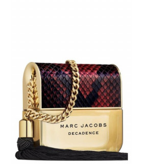 MARC JACOBS BECADENCE ROUGE NOIR EDP 100ML