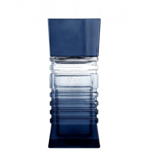 AXIS M ELEGANT EDT 100ML