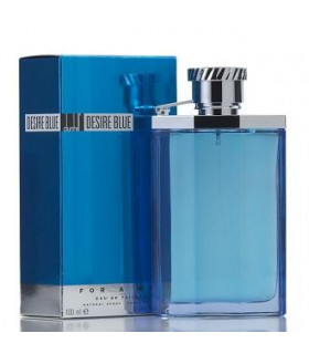 DUNHILL M Desire Blue edt 100ml