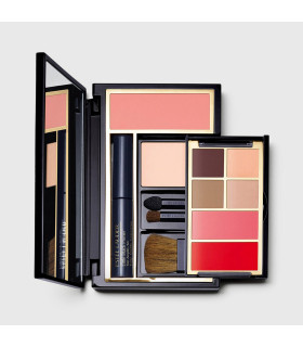 ESTEE LAUDER BEAUTY SET L BEAUTY ESSENTIALS