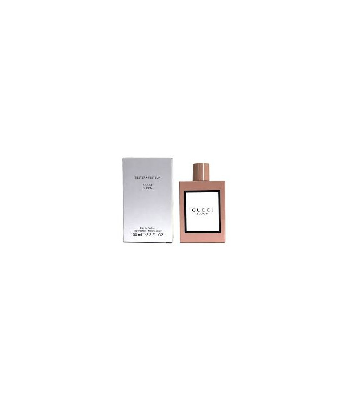 TESTER GUCCI BLOOM EDP 90ML