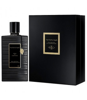 Van Cleef & Arpels Collection REVE D' YLANG EDP 125ML