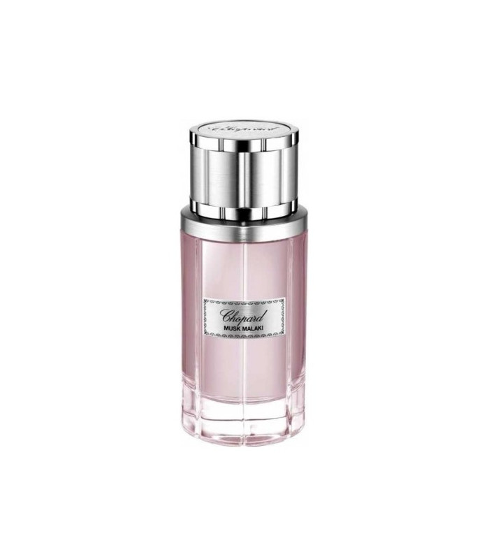 CHOPARD MUSK MALAKI EDP 80ML